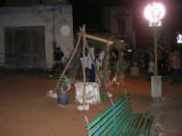 Presepe Vivente curato dall'Istituto Comprensivo G. Pascoli (96) - 22 dicembre 2007   - Castellammare del golfo (774 clic)