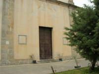 Abbazia Benedettina - 17 aprile 2006  - San martino delle scale (1933 clic)