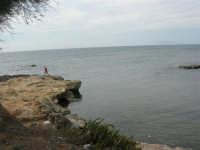 Capo Lilybeo - 24 settembre 2007  - Marsala (865 clic)