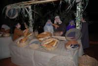 Presepe Vivente animato da alunni dell'Istituto Comprensivo G. Pascoli (3) - 22 dicembre 2007  - Castellammare del golfo (612 clic)