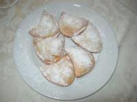 cassatelle - 1 marzo 2009   - Santa ninfa (6017 clic)