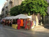 Festeggiamenti Maria SS. dei Miracoli - Viale dei Mercanti Corso VI Aprile - 20 giugno 2008  - Alcamo (735 clic)
