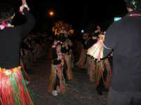 Carnevale 2008 - XVII Edizione Sfilata di Carri Allegorici - Madagascar fuga da ... - Comitato Carnevale Valderice (Scuola Sec. di 1° grado G. Mazzini Valderice) - 3 febbraio 2008   - Valderice (805 clic)