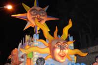 Carnevale 2008 - XVII Edizione Sfilata di Carri Allegorici - Le quattro stagioni - Associazione Ragosia 2000 - 3 febbraio 2008   - Valderice (1326 clic)