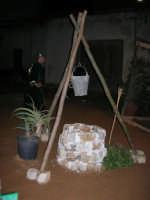 Presepe Vivente curato dall'Istituto Comprensivo G. Pascoli (97) - 22 dicembre 2007   - Castellammare del golfo (882 clic)