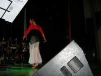 Rassegna musicale giovani autori Omaggio a De André: KAIORDA di Palermo - Teatro Cielo d'Alcamo - 11 febbraio 2006           - Alcamo (1391 clic)
