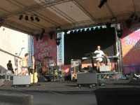 XII Cous Cous Fest - 27 settembre 2009   - San vito lo capo (1608 clic)