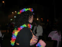 Carnevale 2009 - Sfilata carri allegorici - 24 febbraio 2009   - Balestrate (3564 clic)