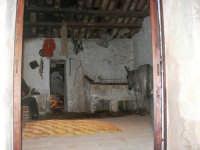 Il Presepe Vivente di Custonaci nella grotta preistorica di Scurati (grotta Mangiapane) (158) - 26 dicembre 2007   - Custonaci (1050 clic)