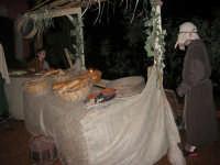 Presepe Vivente animato da alunni dell'Istituto Comprensivo G. Pascoli (67) - 22 dicembre 2007   - Castellammare del golfo (671 clic)