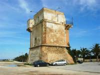 la Torre - 17 febbraio 2007   - Marausa lido (2171 clic)