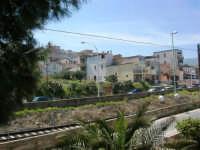 zona Canalotto: sutta e n'capu linea - 9 aprile 2007   - Alcamo marina (1044 clic)