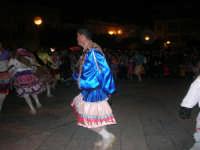 Carnevale 2009 - Ballo dei Pastori - 24 febbraio 2009    - Balestrate (3524 clic)