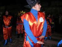Carnevale 2008 - XVII Edizione Sfilata di Carri Allegorici - Dragon Ball - Associazione Bonagia - 3 febbraio 2008    - Valderice (963 clic)