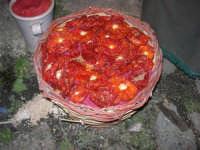 Presepe Vivente - 26 dicembre 2008   - Balata di baida (2951 clic)