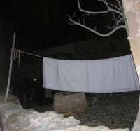 Il Presepe Vivente di Custonaci nella grotta preistorica di Scurati (grotta Mangiapane) (159) - 26 dicembre 2007   - Custonaci (1071 clic)