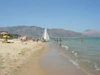 sabato al mare - 26 luglio 2008   - Alcamo marina (877 clic)