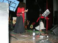 Rassegna musicale giovani autori Omaggio a De André: KAIORDA di Palermo - Teatro Cielo d'Alcamo - 11 febbraio 2006            - Alcamo (1276 clic)