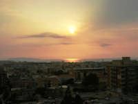 al calar del sole - 27 aprile 2007  - Trapani (1096 clic)