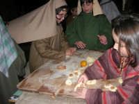 Presepe Vivente animato da alunni dell'Istituto Comprensivo G. Pascoli (68) - 22 dicembre 2007   - Castellammare del golfo (639 clic)