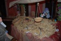 Presepe Vivente animato da alunni dell'Istituto Comprensivo G. Pascoli (5) - 22 dicembre 2007  - Castellammare del golfo (624 clic)
