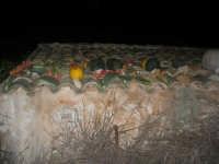 Il Presepe Vivente di Custonaci nella grotta preistorica di Scurati (grotta Mangiapane) (160) - 26 dicembre 2007   - Custonaci (1229 clic)