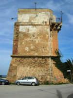 la Torre - 17 febbraio 2007   - Marausa lido (2738 clic)