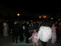 Carnevale 2009 - 24 febbraio 2009    - Balestrate (3442 clic)