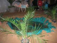 Presepe Vivente curato dall'Istituto Comprensivo G. Pascoli (100) - 22 dicembre 2007   - Castellammare del golfo (697 clic)