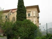 Abbazia Benedettina - 17 aprile 2006  - San martino delle scale (1779 clic)