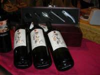 Cous Cous Fest 2007 - Vini di Sicilia - 28 settembre 2007   - San vito lo capo (715 clic)