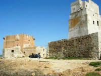C/da Birgi Novo - Torre di Sant'Andrea - 25 maggio 2008  - Marsala (810 clic)