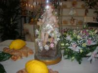 Gli altari di San Giuseppe - 18 marzo 2009   - Balestrate (3528 clic)