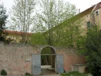 Abbazia Benedettina - 17 aprile 2006  - San martino delle scale (1931 clic)