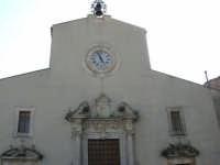 Chiesa - 23 aprile 2006   - Prizzi (1791 clic)