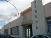 Ristorante Sansica Sirena - 6 settembre 2007   - Bonagia (5233 clic)