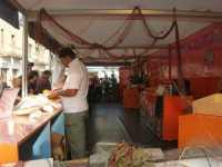 XII Cous Cous Fest - 27 settembre 2009  - San vito lo capo (1359 clic)