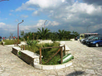 al Belvedere - 1 maggio 2007  - Castellammare del golfo (754 clic)
