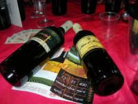 Cous Cous Fest 2007 - Vini di Sicilia - 28 settembre 2007   - San vito lo capo (618 clic)