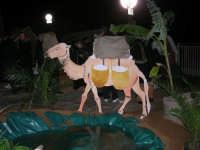 Presepe Vivente curato dall'Istituto Comprensivo G. Pascoli (102) - 22 dicembre 2007   - Castellammare del golfo (609 clic)