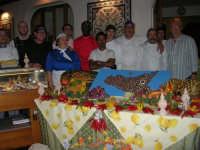 11° Cous Cous Fest - 26 settembre 2008  - San vito lo capo (509 clic)