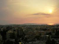 al calar del sole - 27 aprile 2007  - Trapani (1038 clic)