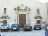 Chiesa - 23 aprile 2006   - Prizzi (1732 clic)