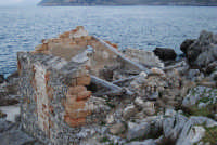 la tonnara - 24 febbraio 2008  - San vito lo capo (535 clic)