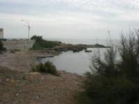 Capo Lilybeo - 24 settembre 2007  - Marsala (880 clic)
