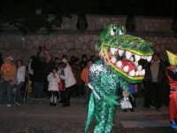 Carnevale 2008 - XVII Edizione Sfilata di Carri Allegorici - Dragon Ball - Associazione Bonagia - 3 febbraio 2008    - Valderice (1194 clic)