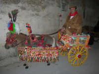 1ª Rassegna del Folklore Siciliano - Il Gruppo Folkloristico Torre Sibiliana organizza: SAPERI E SAPORI DI . . . MATAROCCO, una grande festa dedicata al folklore e alle tradizioni popolari - 30 novembre 2008   - Marsala (1005 clic)