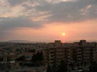 al calar del sole - 27 aprile 2007  - Trapani (1064 clic)