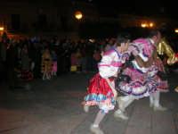 Carnevale 2009 - Ballo dei Pastori - 24 febbraio 2009    - Balestrate (3535 clic)