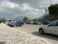 al Belvedere - 1 maggio 2007  - Castellammare del golfo (836 clic)
